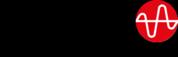 Erowa_AG