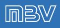 MBV_AG