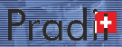Orgapack_GmbH